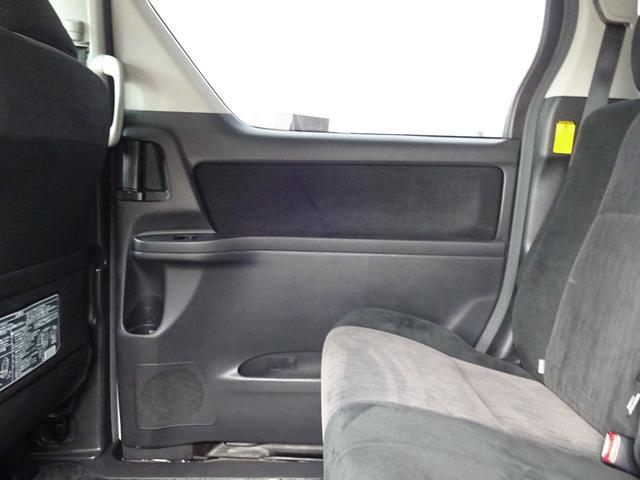 「トヨタ」「ヴェルファイア」「ミニバン・ワンボックス」「長野県」の中古車55