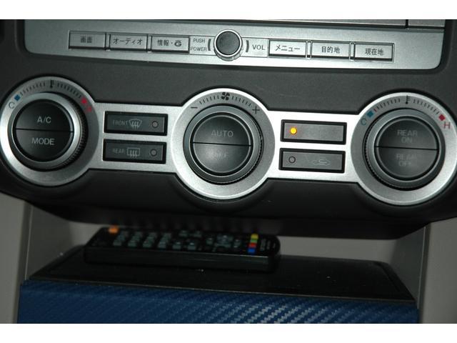 23CスポーティPK4WD・両側電動ナビTVリラックスシート(14枚目)