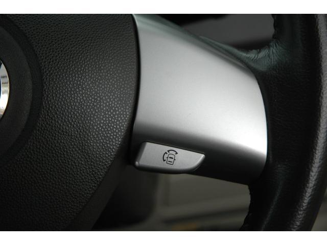 23CスポーティPK4WD・両側電動ナビTVリラックスシート(16枚目)