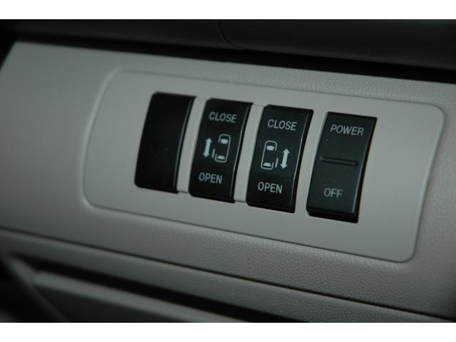 23CスポーティPK4WD・両側電動ナビTVリラックスシート(17枚目)