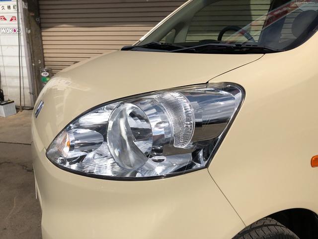 ハッピーエディション 4WD フルオートエアコン(7枚目)