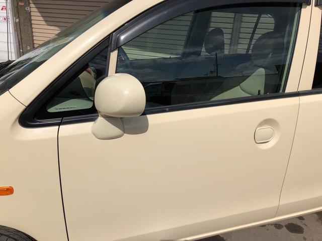 ハッピーエディション 4WD フルオートエアコン(12枚目)