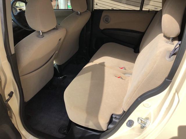ハッピーエディション 4WD フルオートエアコン(16枚目)
