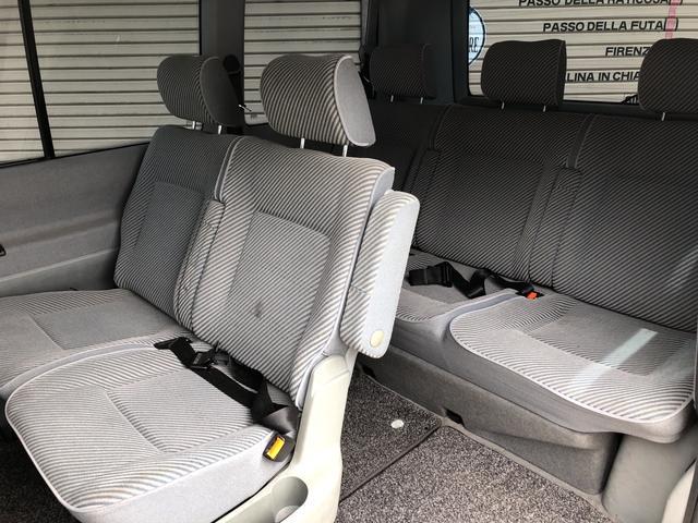 「フォルクスワーゲン」「VW ヴァナゴン」「ミニバン・ワンボックス」「長野県」の中古車21