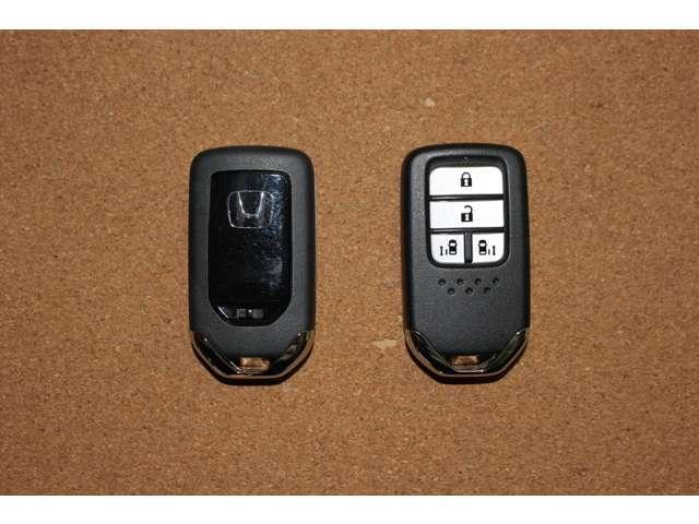 ホンダ ステップワゴンスパーダ スパーダ ホンダセンシング ギャザズナビ 両側電動スライド