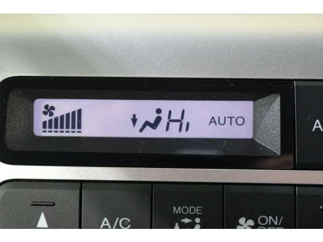 660 カスタムG SSクールパッケージ ストラーダナビ(13枚目)