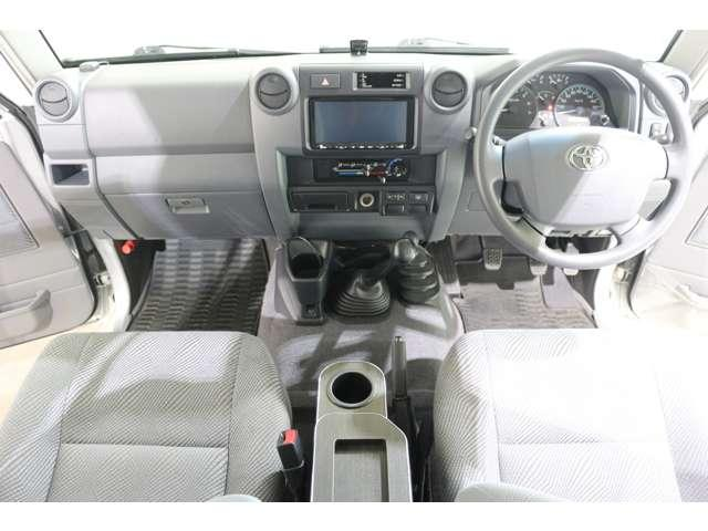 4.0 4WD ナビ リアカメラ ETC(6枚目)