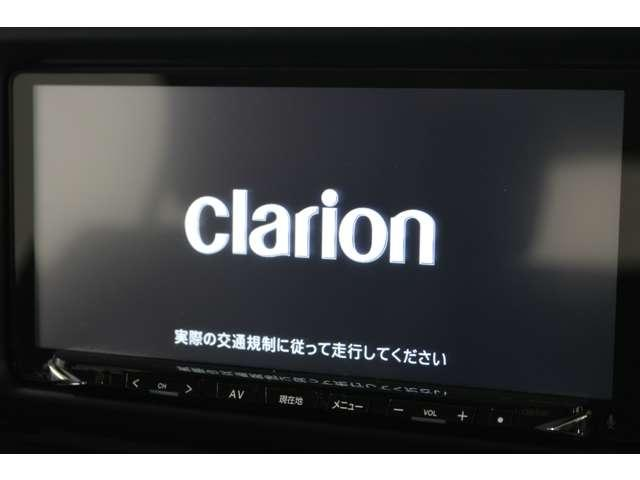 4.0 4WD ナビ リアカメラ ETC(11枚目)