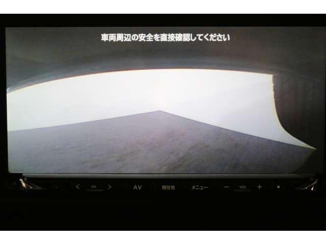 4.0 4WD ナビ リアカメラ ETC(12枚目)