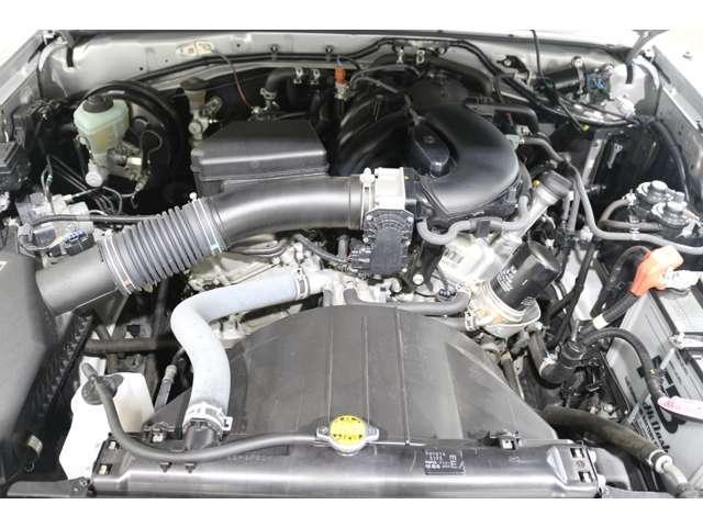 4.0 4WD ナビ リアカメラ ETC(16枚目)