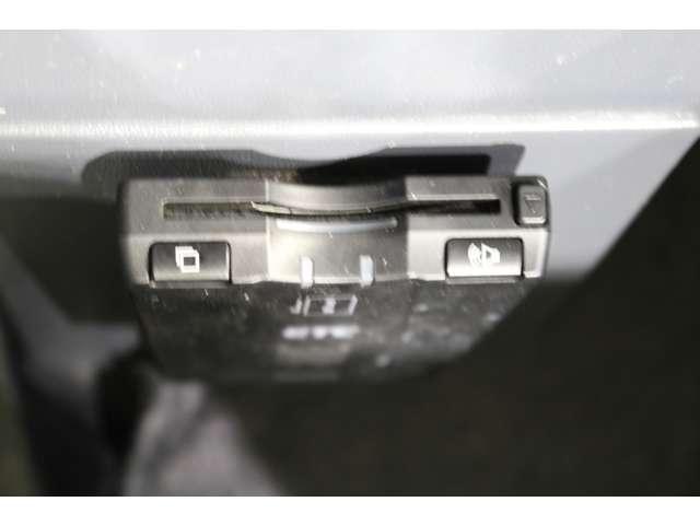 4.0 4WD ナビ リアカメラ ETC(17枚目)