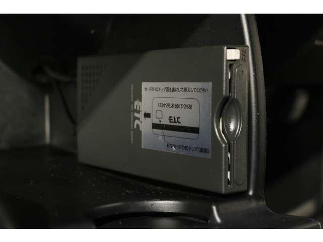 G ジャストセレクション 社外HDDナビ リアカメラ ETC(17枚目)