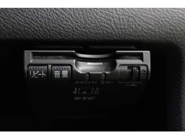 「ホンダ」「ゼスト」「コンパクトカー」「長野県」の中古車17