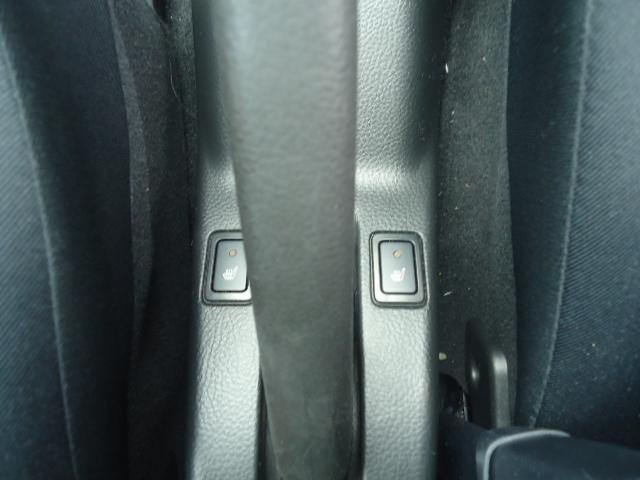 スズキ スイフト XG 4WD スマートキー プッシュスタート 純正CD