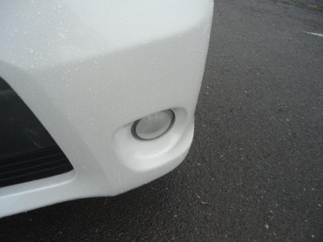 トヨタ シエンタ DICE-G 4wd 純正メモリナビ 両側パワースライド