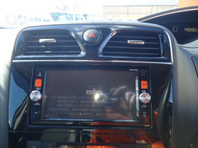 日産 セレナ ハイウェイスター Vセレ+セーフティ Aセフ Cギア 4WD