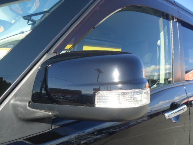 日産 セレナ ハイウェイスター Vセレクション 1オーナー 4WD HID