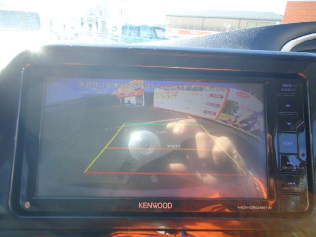 X 4WD セーフティーセンス SDナビ 左パワスラ(12枚目)