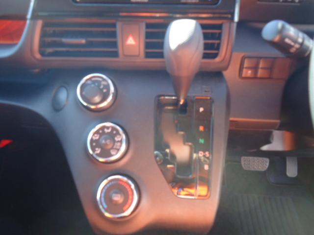 X 4WD セーフティーセンス SDナビ 左パワスラ(13枚目)