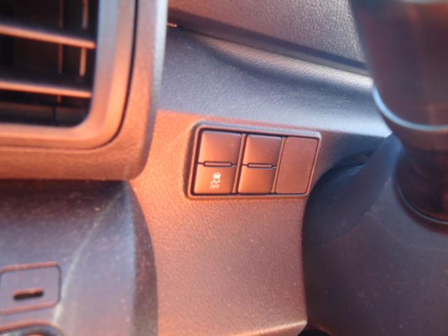 X 4WD セーフティーセンス SDナビ 左パワスラ(14枚目)