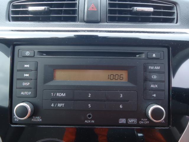 X 4WD アラウンドビューモニター アイドリングストップ(9枚目)