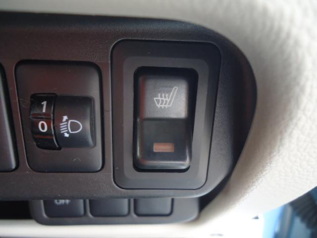 X 4WD アラウンドビューモニター アイドリングストップ(15枚目)