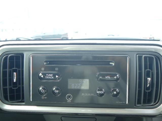 X Lパッケージ SAII 4WD スマートキー ESC(9枚目)