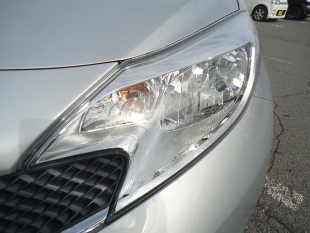 X FOUR 4WD エマージェンシーブレーキ スマートキー(3枚目)