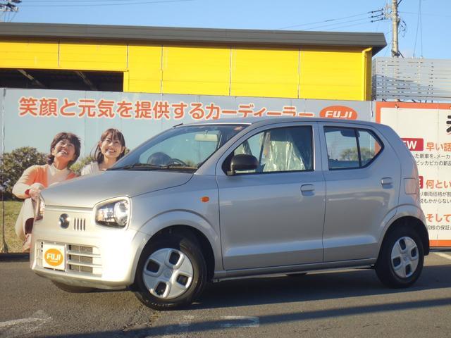 GL 4WD 純正CDステレオ アイドリングストップ(4枚目)