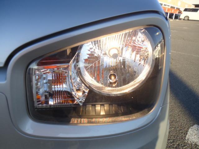 GL 4WD 純正CDステレオ アイドリングストップ(6枚目)