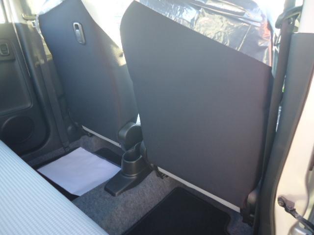 GL 4WD 純正CDステレオ アイドリングストップ(19枚目)