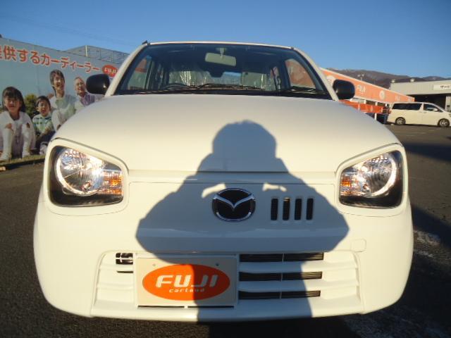 GL 4WD 純正CDステレオ アイドリングストップ(2枚目)