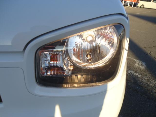GL 4WD 純正CDステレオ アイドリングストップ(3枚目)