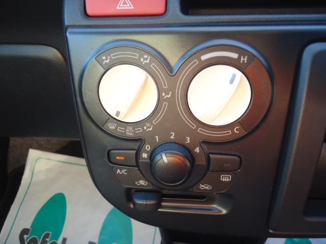 GL 4WD 純正CDステレオ アイドリングストップ(10枚目)
