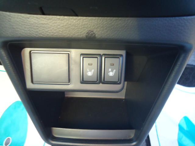 GL 4WD 純正CDステレオ アイドリングストップ(12枚目)