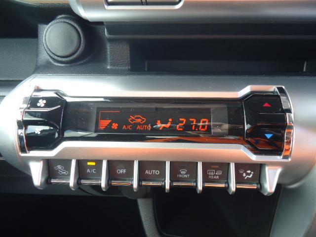 ハイブリッドMZ 4WD ワンオーナー 社外ナビ テレビ(13枚目)