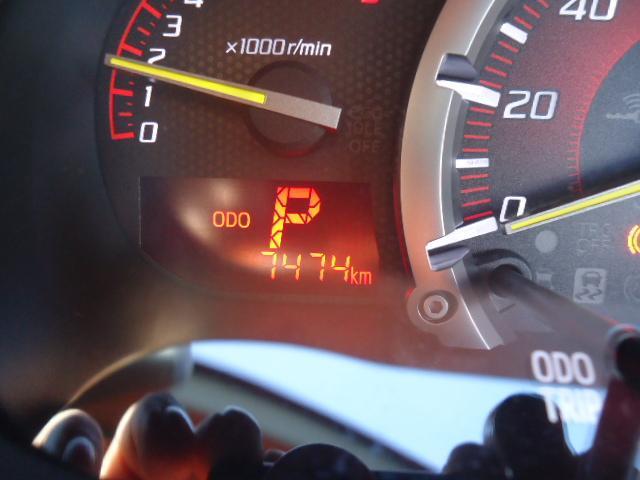エクスプレイ LEDヘッドライト ETC スマートキー(8枚目)