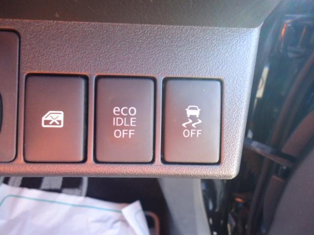 エクスプレイ LEDヘッドライト ETC スマートキー(18枚目)