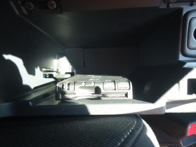 エクスプレイ LEDヘッドライト ETC スマートキー(19枚目)