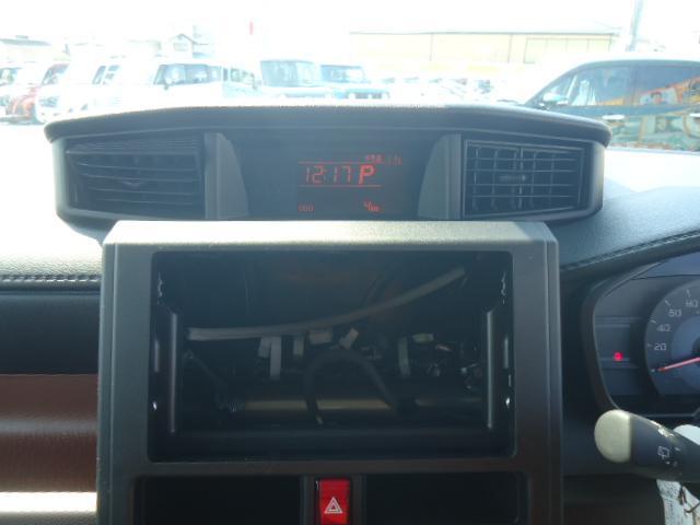 X S 4WD スマートアシスト3 左側電動スライドドア(9枚目)