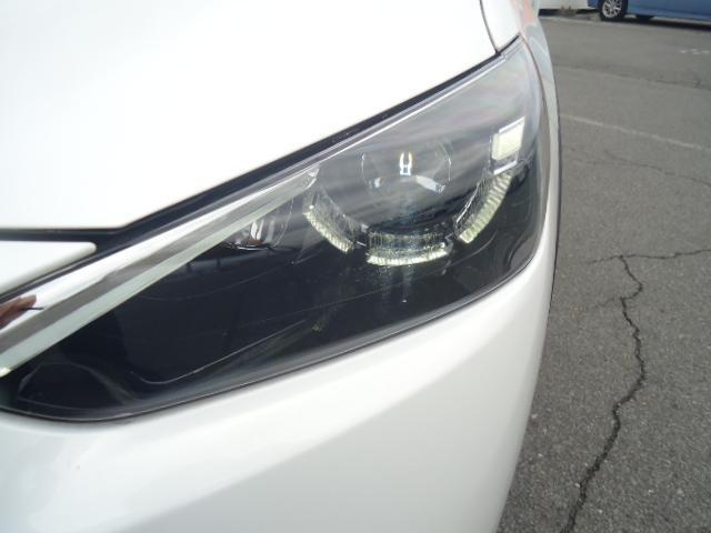 XD ツーリング 4WD ディーゼル LEDヘッドライト(3枚目)