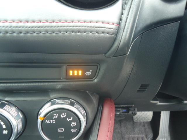 XD ツーリング 4WD ディーゼル LEDヘッドライト(12枚目)