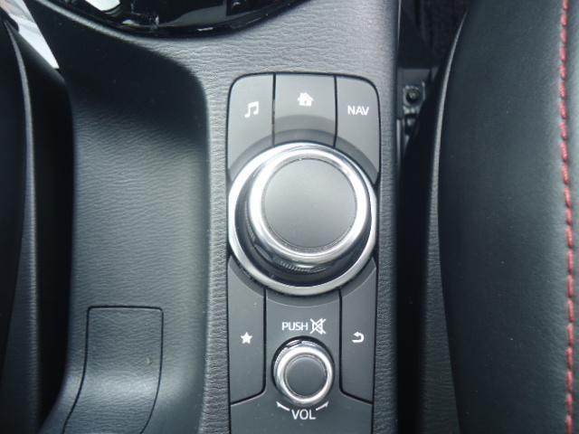 XD ツーリング 4WD ディーゼル LEDヘッドライト(17枚目)