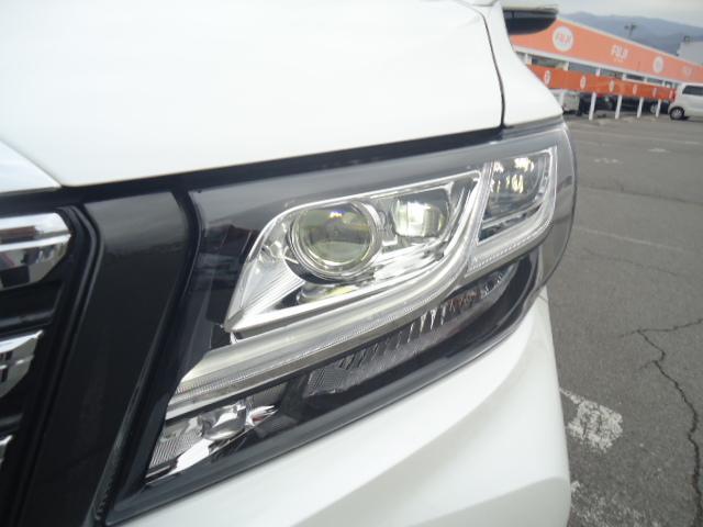 SR 4WD 純正9インチナビ 両側電動スライドドア ETC(3枚目)