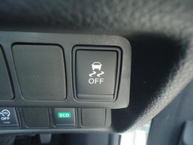 安全運転をサポート!いまや必須の装備です!
