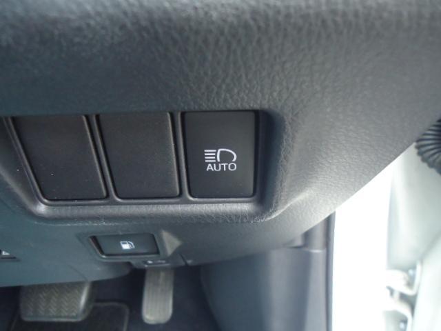 S-T 4WD トヨタセーフティセンス 純正9インチナビ(20枚目)