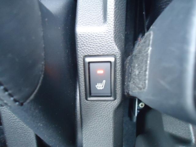 ハイブリッドMZ 4WD デュアルカメラブレーキサポート(15枚目)