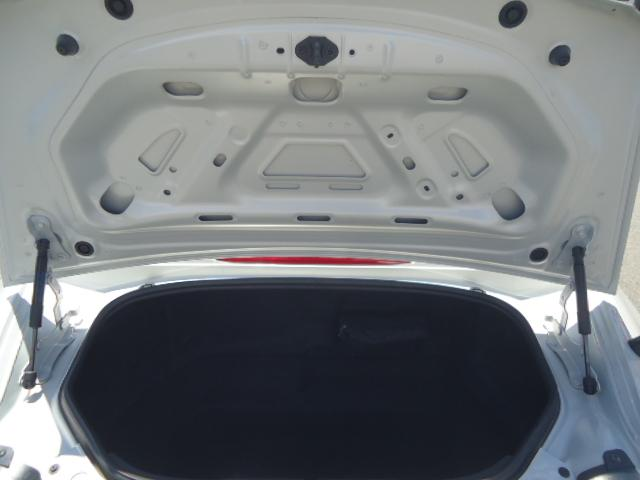「マツダ」「ロードスター」「オープンカー」「長野県」の中古車21