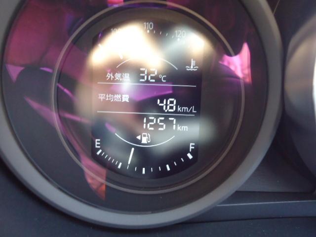 「アバルト」「アバルト124 スパイダー」「オープンカー」「長野県」の中古車11