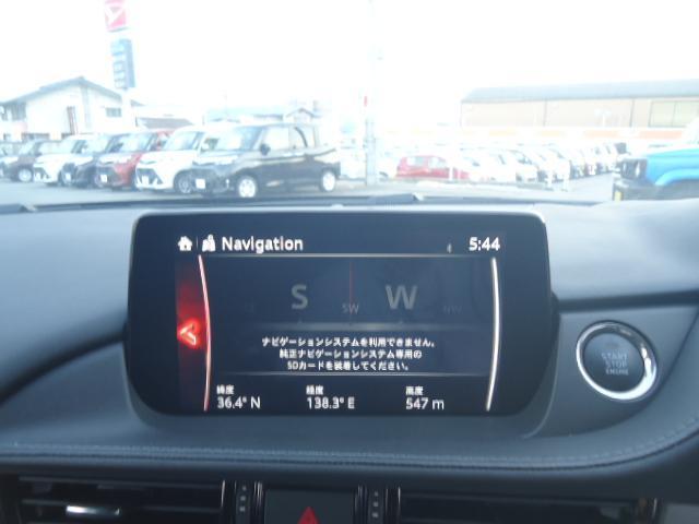 XD Lパッケージ 4WD ワンオーナー 純正フルセグTV(10枚目)